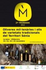 wpid-encuentro-aceite-y-olivos-milenarios-territorio-del-senia.jpg