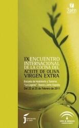 wpid-encuentro-internacional-de-la-cocina-del-aceite-de-oliva-virgen-extra.jpg