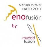 wpid-enofusion-2011.jpg
