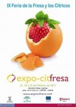 wpid-expo-citfresa-feria-de-fresa-y-citricos.jpg