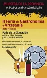 wpid-feria-de-gastronomia-y-la-artesania-de-la-provincia.jpg