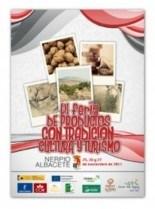 wpid-feria-de-productos-con-tradicion-cultura-y-turismo.jpg