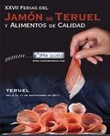 wpid-feria-del-jamon-de-teruel-y-alimentos-de-calidad-2011.jpg