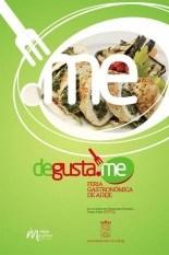 wpid-feria-gastronomica-de-adeje-degustame-2011.jpg