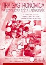 wpid-feria-gastronomica-de-productos-tipicos-y-artesanales.jpg