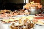 wpid-feria-gastronomica-del-marisco.jpg
