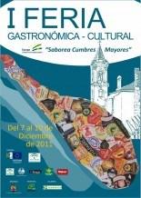 wpid-feria-gastronomica-y-cultural-saborea-cumbres-mayores.jpg