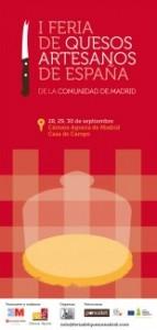 wpid-feria-quesos-artesanos-espana.jpg