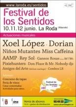 wpid-festival-de-los-sentidos-2011.jpg