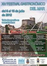 wpid-festival-gastronomico-del-mar.jpg