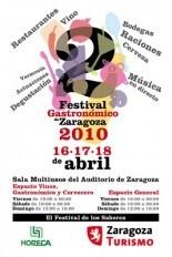 wpid-festival-gastronomico-zaragoza.jpg