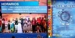 wpid-festival-intercultural-santander-2010.jpg