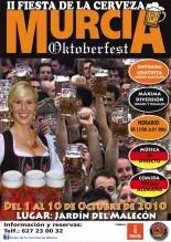 wpid-fiesta-cerveza-murcia-oktoberfest.jpg