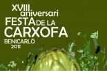 wpid-fiesta-de-la-alcachofa-de-benicarlo-2011.jpg