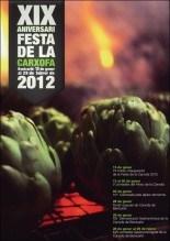 wpid-fiesta-de-la-alcachofa-de-benicarlo-2012.jpg