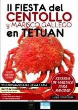 wpid-fiesta-del-centollo-y-marisco-gallego-en-tetuan.jpg
