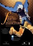 wpid-fiesta-del-queso-villa-de-zuheros.jpg
