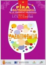 wpid-fira-gastronomica-de-la-comunitat-valenciana.jpg