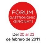 wpid-forum-gastronomic-2011.jpg