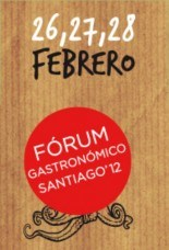 wpid-forum-gastronomic-2012.jpg