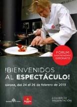 wpid-forum-gastronomic.jpg