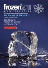 wpid-frozen-feria-internacional-de-alimentos-congelados.jpg
