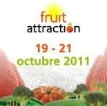wpid-fruit-attraction-2011.jpg