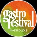 wpid-gastrofestival-2012.jpg
