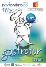 wpid-gastrotur-2010.jpg
