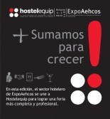 wpid-hostelequip.jpg