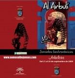 wpid-jornadas-gastronomicas-al-arbuli.jpg