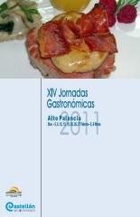 wpid-jornadas-gastronomicas-alto-palancia.jpg