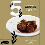 wpid-jornadas-gastronomicas-cinco-estrellas-michelin.jpg