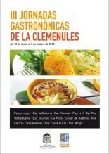 wpid-jornadas-gastronomicas-clemenules.jpg