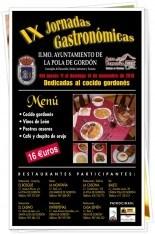 wpid-jornadas-gastronomicas-cocido-montanes.jpg