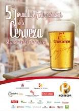 wpid-jornadas-gastronomicas-de-la-cerveza.jpg