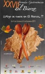 wpid-jornadas-gastronomicas-del-bierzo.jpg