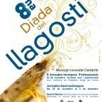wpid-jornadas-gastronomicas-del-langostino.jpg