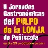 wpid-jornadas-gastronomicas-del-pulpo-de-la-lonja-de-peniscola.jpg