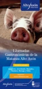 wpid-jornadas-gastronomicas-matanza-alto-ason.jpg