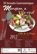 wpid-jornadas-gastronomicas-mengem-a-vila-real.jpg