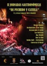 wpid-jornadas-gastronomicas-puchero-cazuela.jpg
