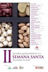 wpid-jornadas-gastronomicas-semana-santa-de-zaragoza.jpg