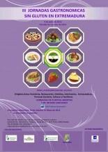 wpid-jornadas-gastronomicas-sin-gluten-extremadura.jpg