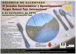 wpid-jornadas-gastronomicas-y-agroalimentarias-parque-natural-tajo.jpg