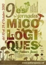 wpid-jornadas-micologicas-del-pallars-jussa.jpg
