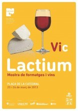 wpid-lactium.jpg