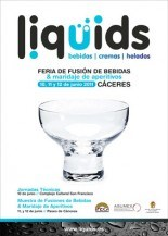 wpid-liquids.jpg