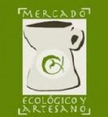 wpid-mercado-ecologico-y-artesano.jpg