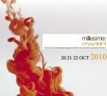 wpid-millesime-madrid-2011.jpg